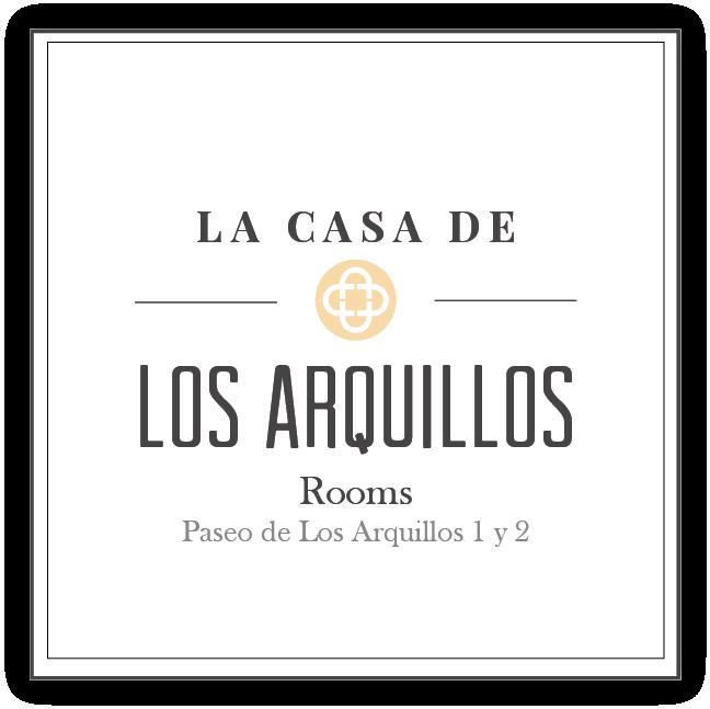 reservas_los_arquillos