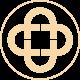 casa_los_arquillos_logo