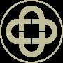 casa_santa_maria_logo